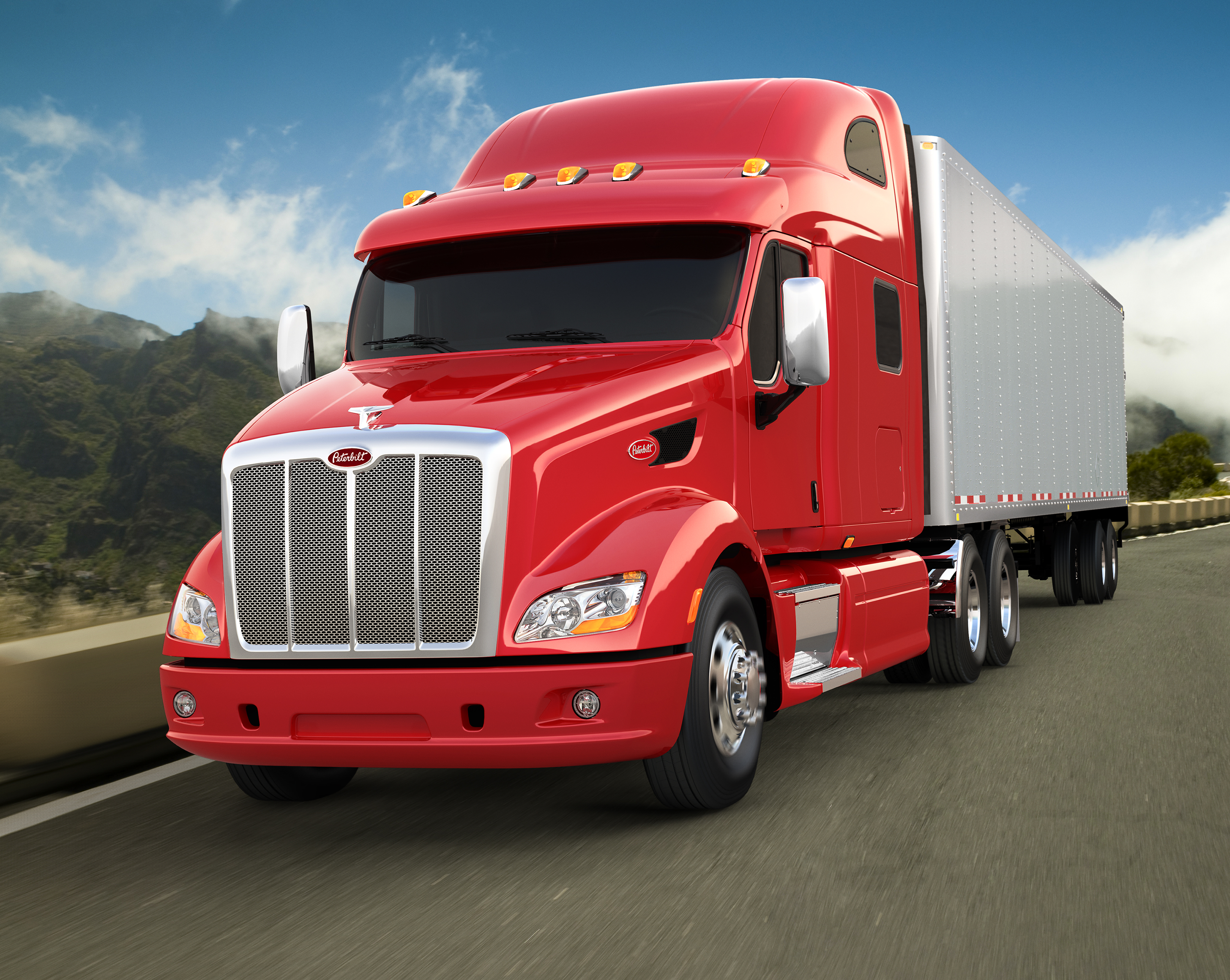 class act research Class 8 truck orders closed out 2017 on a tear according to act research, reaching 37,500 units and topping 30,000 orders the third consecutive month december order activity jumped 15 percent.