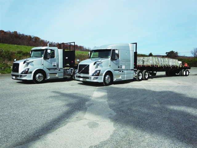 ELD Mandate Is Still An Ongoing Issue