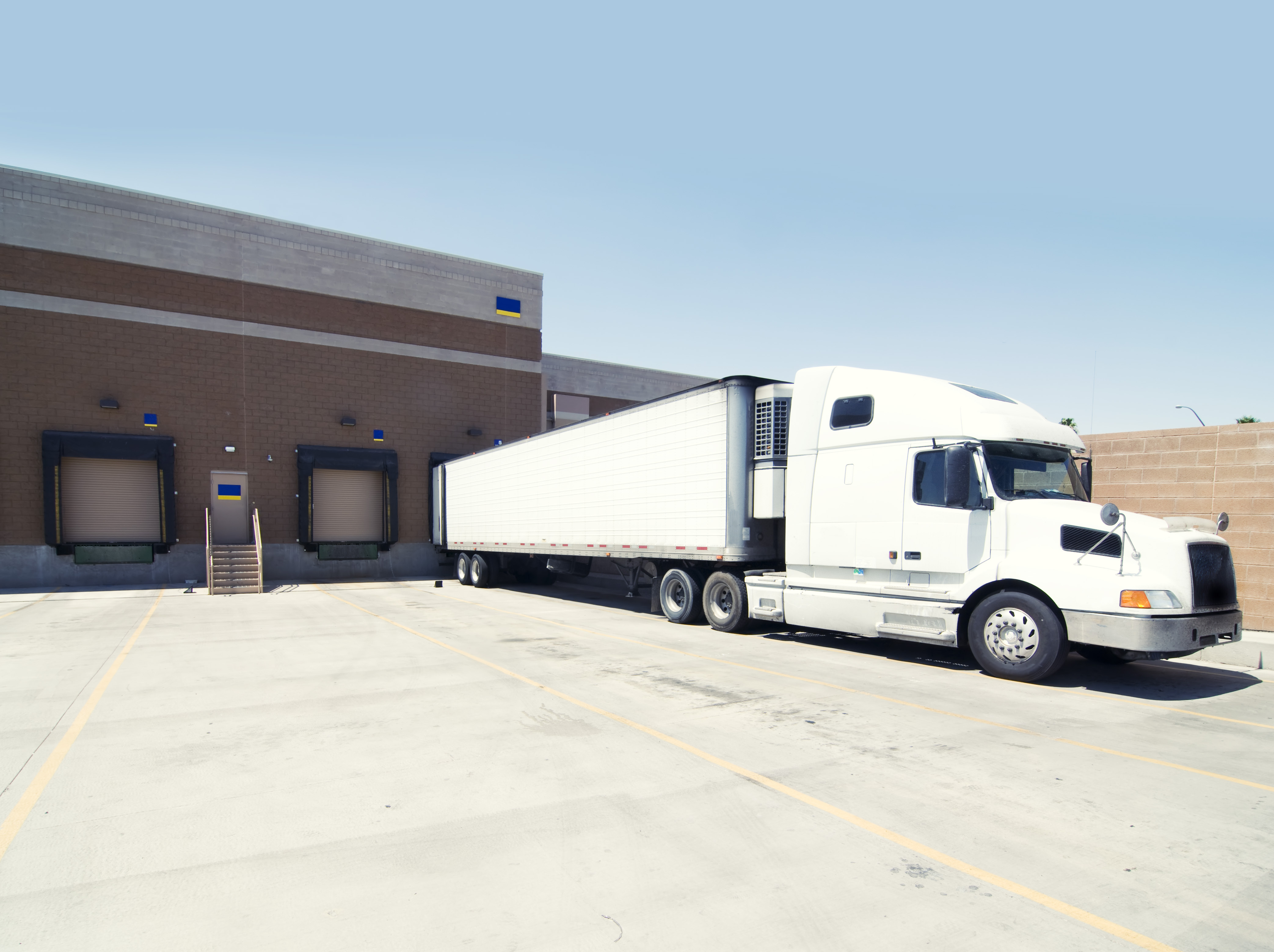 OOIDA: Driver training proposal OK, except for 'refresher' add-on