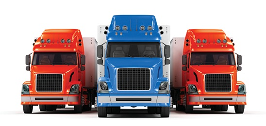 Become a Commercial Truck Financing Partner with Truck Lenders USA